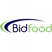 Bidfood | logo